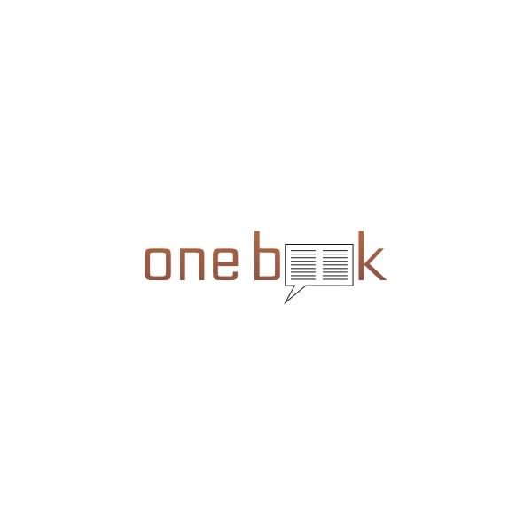 Логотип для цифровой книжной типографии. фото f_4cc14341d501e.jpg