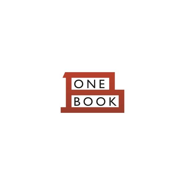 Логотип для цифровой книжной типографии. фото f_4cc2b69968e9e.jpg