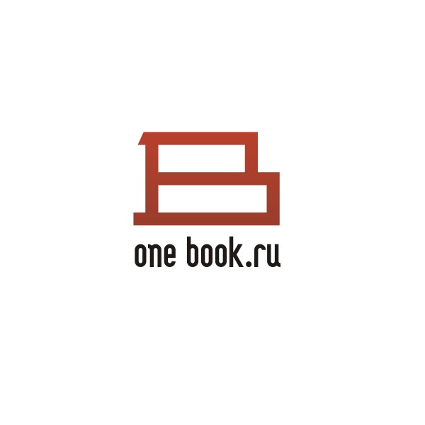 Логотип для цифровой книжной типографии. фото f_4cc2b6a5e9968.jpg