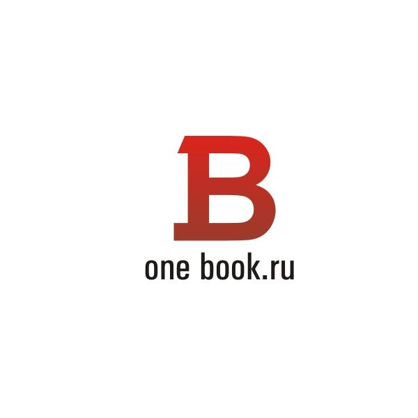 Логотип для цифровой книжной типографии. фото f_4cc2b6b7d0007.jpg