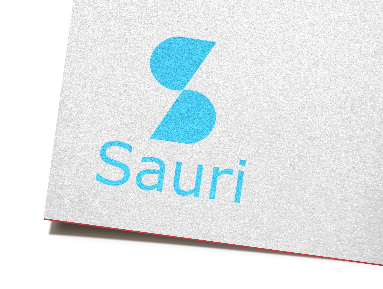 Разработка Логотипа фото f_0745c08c277414a6.jpg