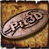 Pit3d