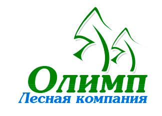 "ООО ""Олимп"""