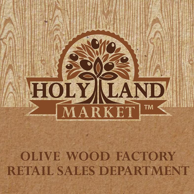 Holy Land Market