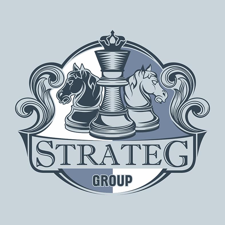 Strateg group