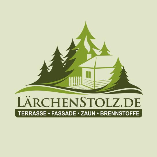 Lärchenstolz.de