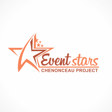 Event stars