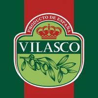 Торговая марка Vilasco, оливки и оливковое масло