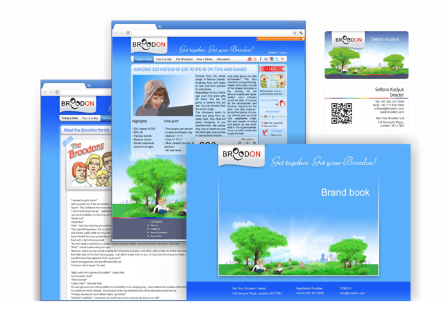 www.broodon.com