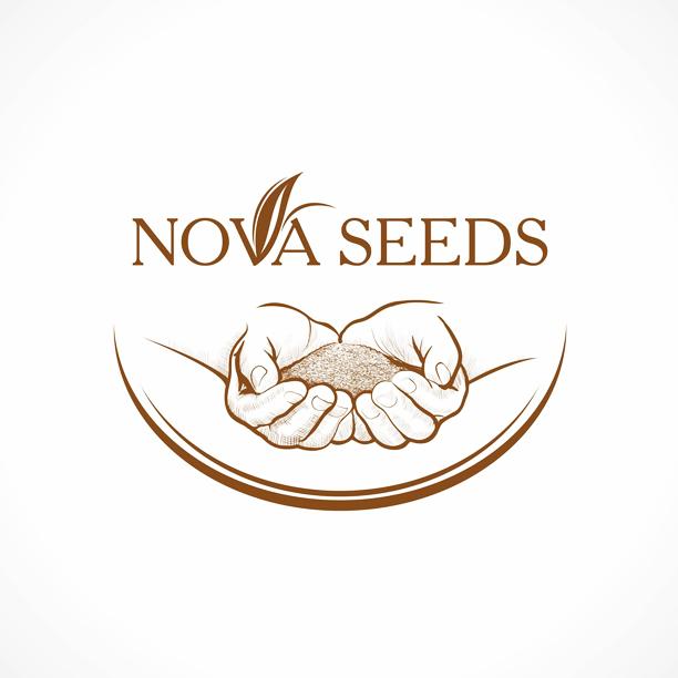 NovaSeeds