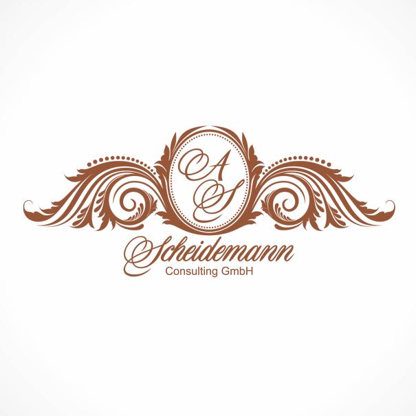 Scheidemann Consulting GmbH