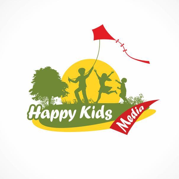 Happy Kids Media