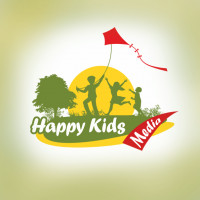 Happy Kids Media
