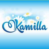 TM Kamilla