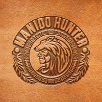 """ТМ """"Manido Hunter"""", производство кожгалантерейных изделий"""