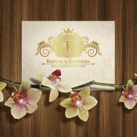Король и Королева - свадебное агентство