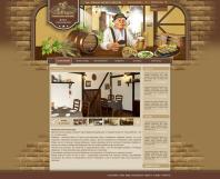 "Главная - ресторан ""Gasthaus"" - http://gasthaus.dudek.uz"
