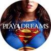 Playdreams