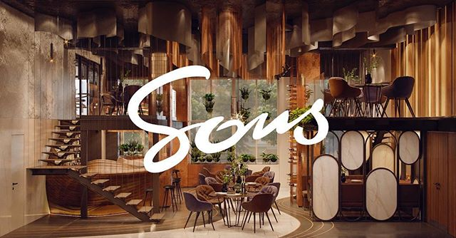 Ресторан Sous