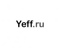 Онлайн-сервис переводов