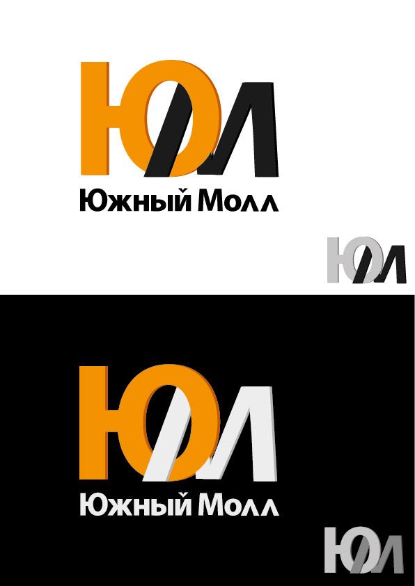 Разработка логотипа фото f_4db09d5dbfbf0.jpg