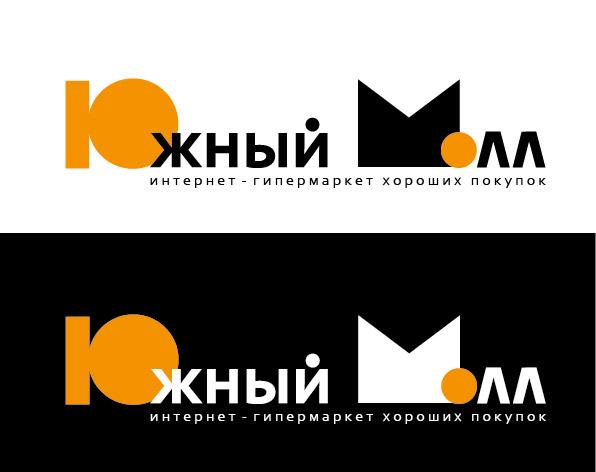 Разработка логотипа фото f_4db1e513ec462.jpg
