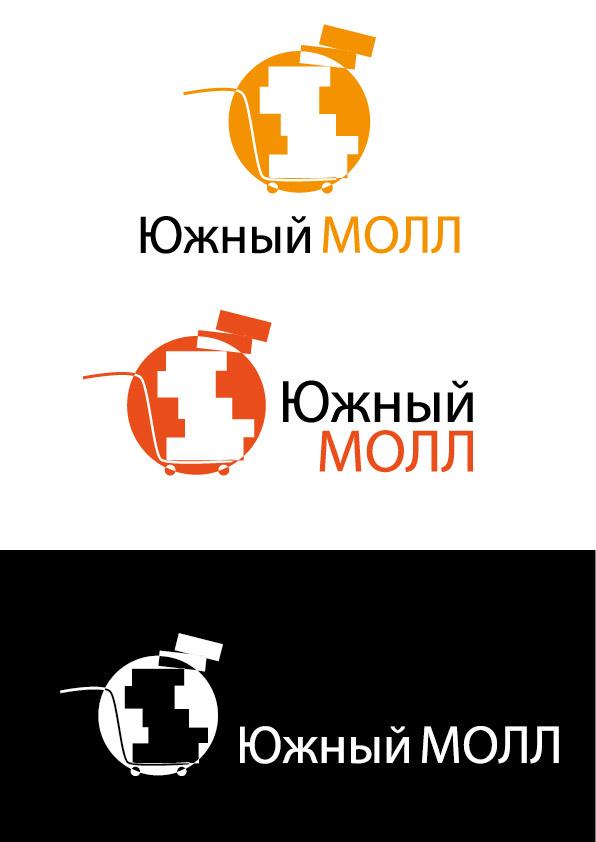 Разработка логотипа фото f_4db541390221e.jpg