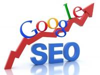 Продвижение зарубежного сайта в google.
