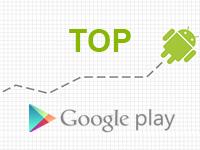 Продвижение android приложения (продажа инсталлов)