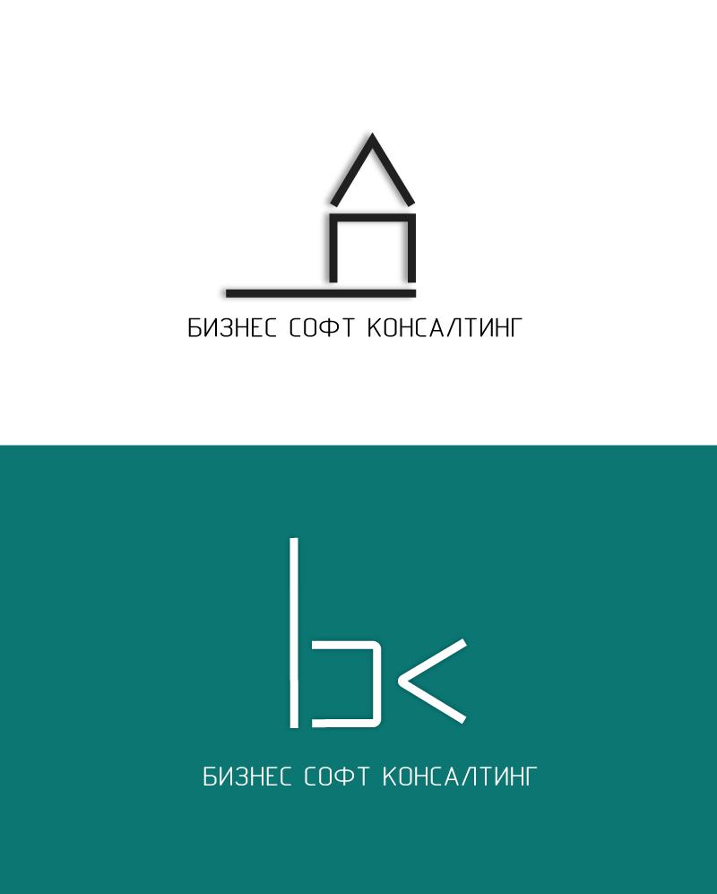 Разработать логотип со смыслом для компании-разработчика ПО фото f_5046421999e34.jpg
