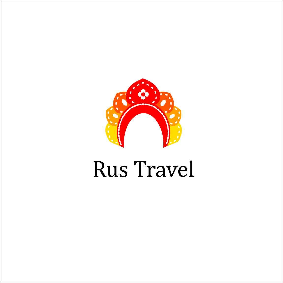 Разработка логотипа фото f_1485b3f5b90c68e5.jpg
