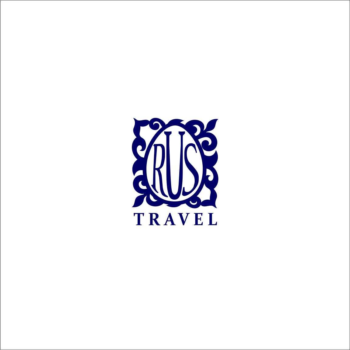 Разработка логотипа фото f_2775b3f459a659f5.jpg