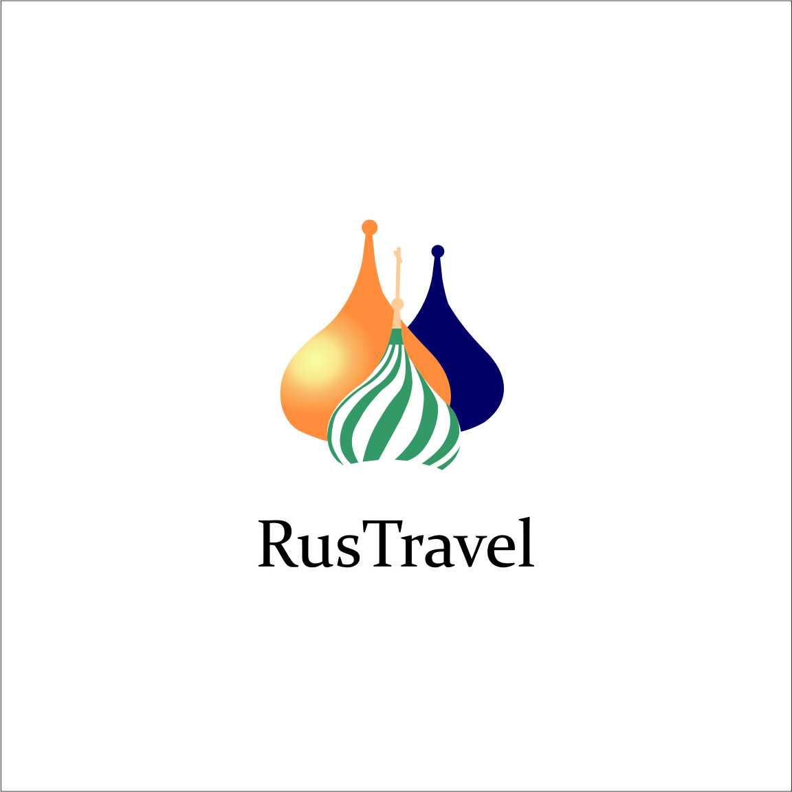 Разработка логотипа фото f_6695b3f45a217f92.jpg