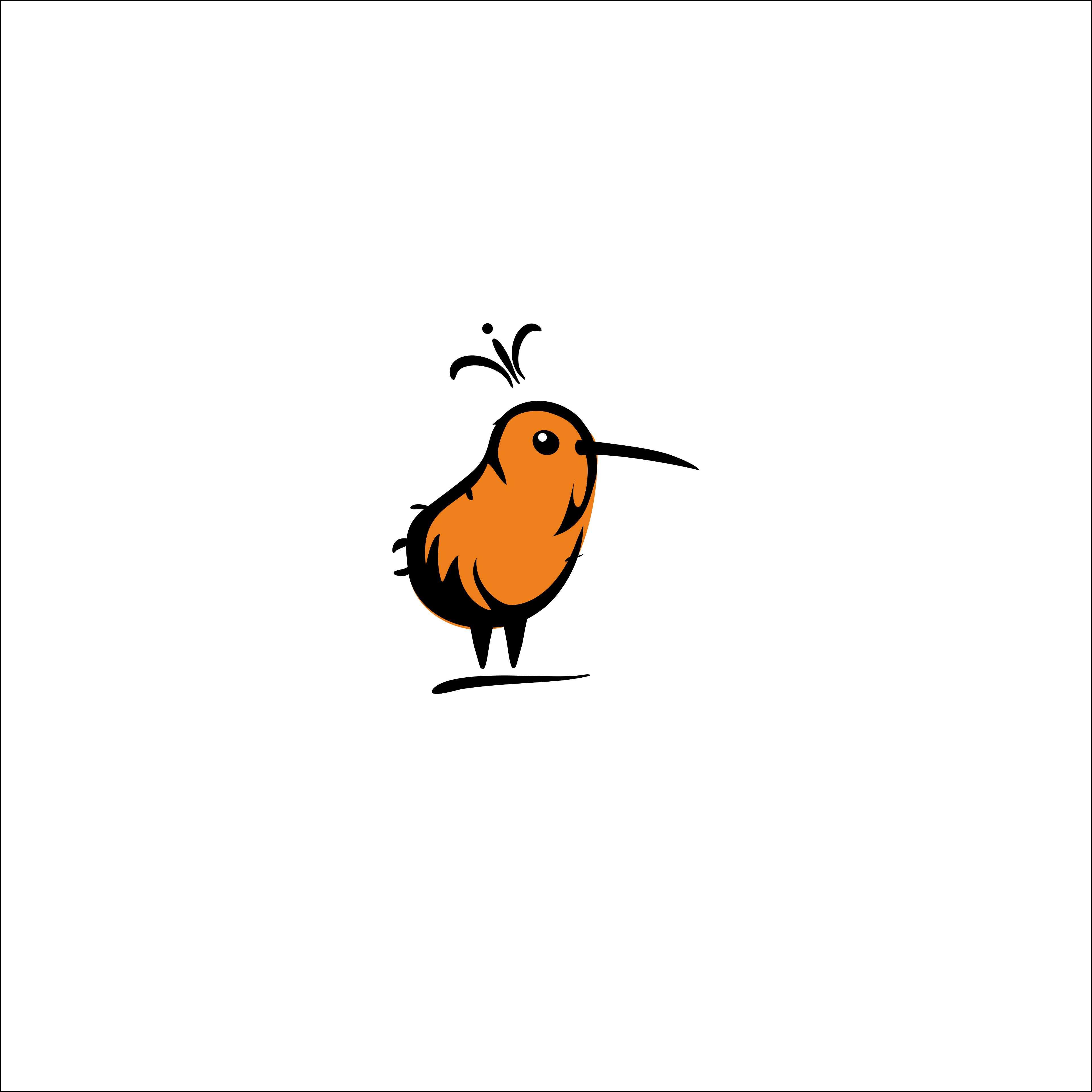 """Доработать дизайн логотипа кафе-кондитерской """"Царь-Киви"""" фото f_7815a0321b0c47da.jpg"""