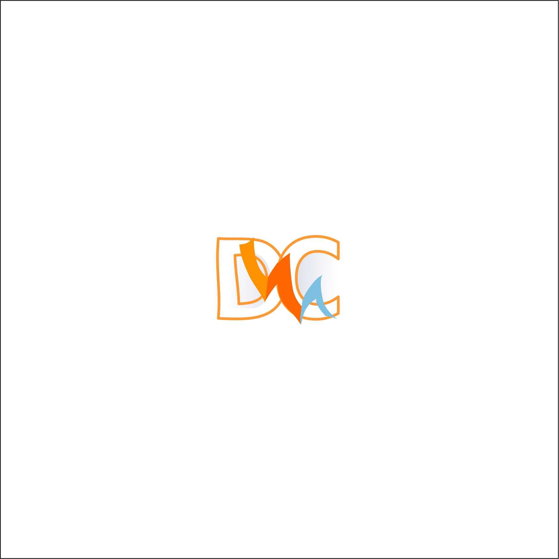 Разработка лого для спортивного портала www.danceconnect.ru фото f_9155b41db1f5b681.jpg