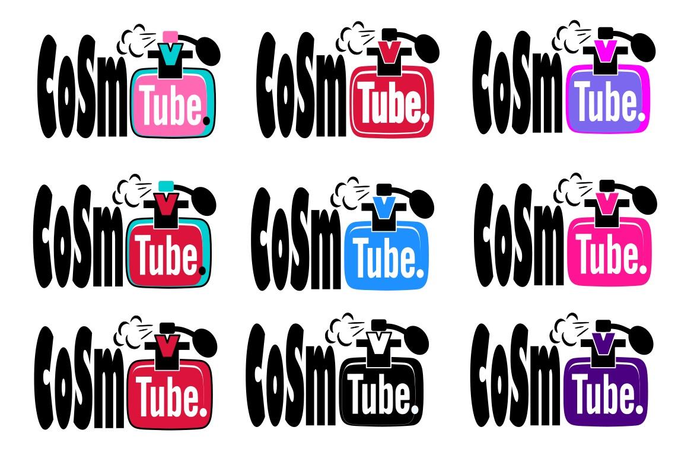 Создание логотипа фото f_96959e73d510044a.jpg