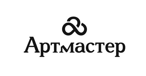 Логотип «Артмастер»