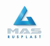 Проектирование и дизайн сайта «Руспласт»