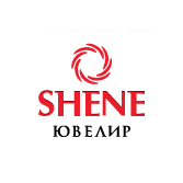 Интернет-витрина для сети магазинов ювелирных украшений «Shene-ювелир»