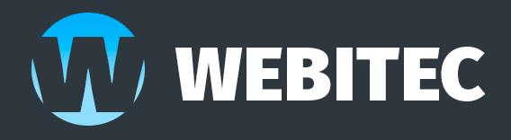 «WEBITEC»