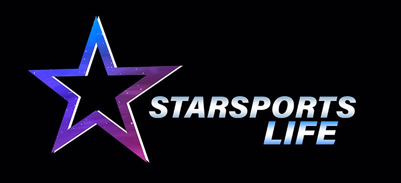 «Starsports.life»