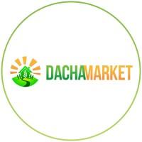 «Dacha Market»