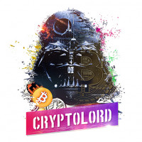 «CRYPTO LORD»