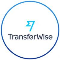 «TransferWise»