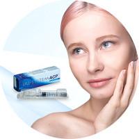 «Cosmetik Line»