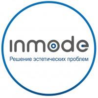 Макет «InMode»