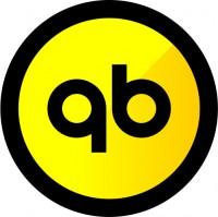 GIF «qb.digital»