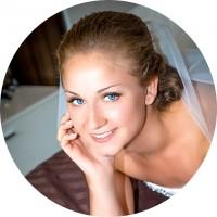 Ретушь+ «Невеста»