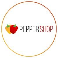 «PEPPER SHOP»