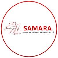 «Samara»